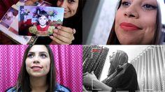 História da Blogueira/Youtuber Fiama Pereira ♥  http://fiamapereira.com/a-minha-historia-no-youtube/