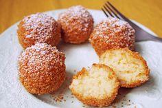 Krispie Treats, Rice Krispies, Food Crush, Muffin, Food And Drink, Healthy Eating, Vegan, Breakfast, Crushes