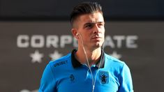 Jack Grealish set to stay at Aston Villa despite Tottenham interest - Football Paradise Jack Grealish, Championship Football, Aston Villa, Morning Star, Fulham, Premier League, News