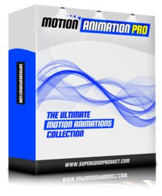 Genesis review and bonuses kevin faheys affiliate marketing checkout motion animation pro reviews and bonuses learn more here httpmattmartin malvernweather Images