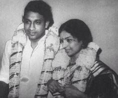 www.sameepam.com  Nedumudi Venu with wife
