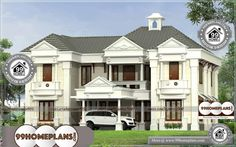 Arabian Style Indian House Map Design with Elevation Plans Home Map Design, Home Design Images, House Design Pictures, Indian Home Design, Bungalow Homes, Bungalow House Plans, Bungalow House Design, House Floor Plans, Best Modern House Design