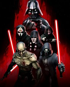 Star Wars Top Tens Top 10 Sith Lords - Star Wars Ewok - Ideas of Star Wars Ewok - Watch Star Wars Top Tens Top 10 Sith Lords. The Lore Master created a cool video. We recommend to watch it. Star Wars Saga, Leia Star Wars, Vader Star Wars, Star Wars Kylo Ren, Darth Vader, Star Wars Fan Art, Star Wars Clone Wars, Images Star Wars, Star Wars Pictures