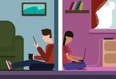A Hidden Wireless Network Can Keep Neighbors From Leeching Off Your Internet