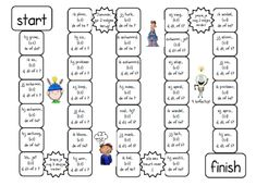 Spelling For Kids, Dutch Language, Creative Teaching, Circuit, Classroom, Learning, Logos, Health, Dyslexia