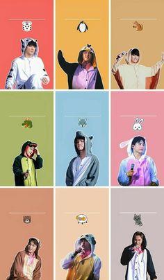 Lightstick Exo, Exo 12, Kpop Exo, Exo Korea, Exo Anime, Exo Songs, Exo Album, Exo Lockscreen, Exo Memes