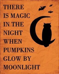 Pin By Lou ~♥~ On Halloween Town♥ | Pinterest | Rose Photos, Holidays  Halloween And Halloween Night