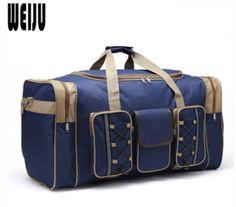 cfd31a6fcd6f Лучших изображений доски «Сумки, рюкзаки, портфели, кошельки, клатчи ...