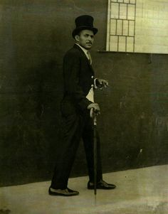 "Legendary jamaican producer BUNNY ""STRICKER"" LEE..."