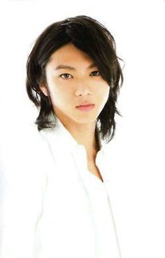 Ueno Juri in Nodame cantabile drama !! best drama foreever ...Yuki Yamada Movies