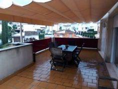 MIL ANUNCIOS.COM - Alquiler de viviendas en La Zubia de particulares y bancos. Viviendas en La Zubia baratas.