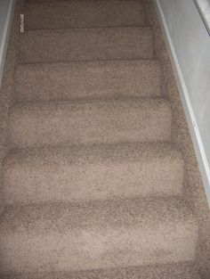 1000 Images About For The Home On Pinterest Carpet