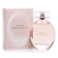 https://www.perfumesycosmetica.es/640-beauty-sheer-calvin-klein-edt-100-vapo