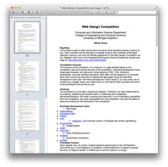Web Design Competition.doc.png (967×961)