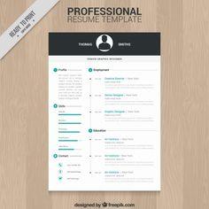 22 件のおすすめ画像 ボード 履歴書 デザイン job resume