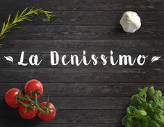 다음 @Behance 프로젝트 확인: \u201cRestaurant design\u201d https://www.behance.net/gallery/37624555/Restaurant-design