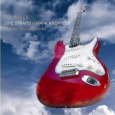 I just used Shazam to discover Sultans Of Swing by Dire Straits. http://shz.am/t5188660