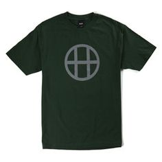 7f1e50ed4 10 Best Stussy x Glassjaw images | New york tours, 10 year ...