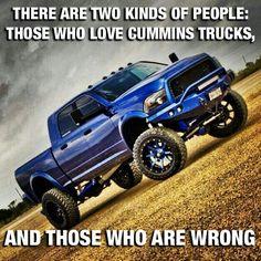 here's the Dodge Ram Runner my dream truck Jacked Up Trucks, Ram Trucks, Dodge Trucks, Cool Trucks, Pickup Trucks, Lowered Trucks, Cummins Diesel, Dodge Cummins, Diesel Trucks