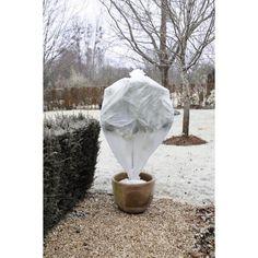 Nature Film A Bulles Transparent Bulles O 10 Mm 1 X 3 M Lot De 3 Dechets De Jardin Outils Jardinage Et Transparent