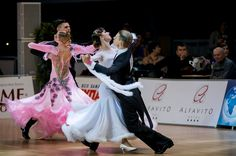 One more time ALFAVITO hotel was pleased to become one of the sponsors of such a graceful event as the international dancesport competition! For us each dance event - it is the incredible aesthetic pleasure!