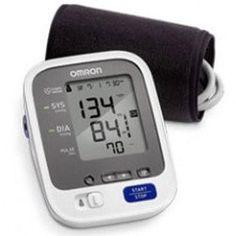 Bt 7 Series Upper Arm Monitor