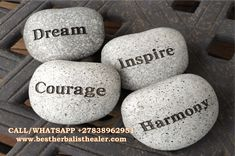 Dream big and inspire others by living in harmony as all of this requires courage. AND It takes a lot of courage to live in harmony. This will inspire others to dream big! Words to live by! Yoga Beginners, Pizza Planet, Tantra, Core Values, Achieve Your Goals, Love Spells, How To Stay Motivated, Winston Churchill, Dreaming Of You