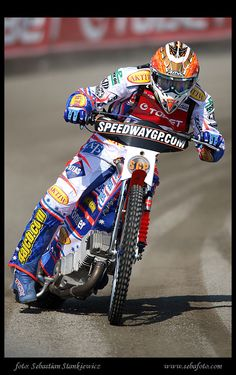 EL GRAN JASON CRUMP