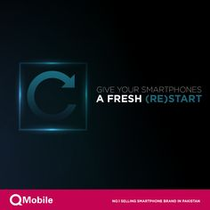 Smartphones cannot go on forever. Sometimes in a while, give your smartphone a fresh restart.  ‪#‎TechieTips‬