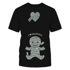 Mummy Maternity Halloween Women-S  T Shirts T-Shirt, Mummy Maternity Halloween Women-S  T Shirts.   Do you love it? Just grab it!    This awesome t-shirt is the perfect gift idea for your friends and family.  Share it to someone who needs it!  ,  Available Products:          Gildan Unisex T-Shirt - $24.95 Gildan Women's T-Shirt - $25.95 District Men's Premium T-Shirt - $25.95 District Women's Premium T-Shirt - $27.95 Gildan Unisex Pullover Hoodie - $47.95 Next Level Women's Premium Racerback…