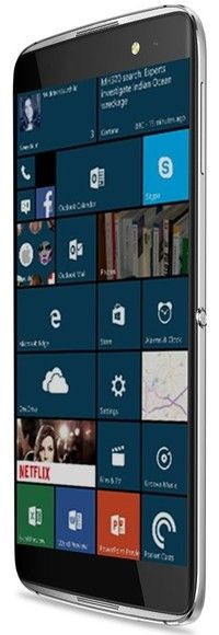 Requisitos de hardware para o Windows 10 Mobile sofrem atualização