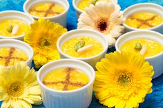 Persian Food- Saffron rice pudding   yummmmm!!!!!! bringing back memories of my childhood...so yummy!!! #1