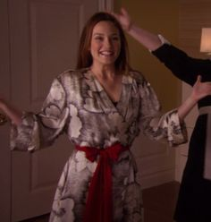 4x04. Super pretty and comfy looking. Love it.