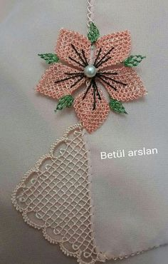 Crochet Earrings, Brooch, Embroidery, Jewelry, Needlepoint, Jewlery, Jewerly, Brooches, Schmuck