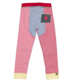 Everybody Legging - Aut 14 Whats New, Kids Outfits, Pajama Pants, Sweatpants, Collections, Leggings, Autumn, Big, Girls
