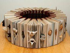 Whimsical Woodland Page Savers : Jungle Bookmarks /;)