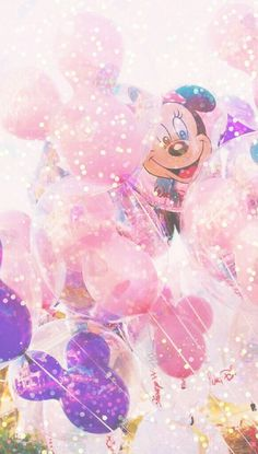 Glitter wallpaper – Disney IPhone wallpaper Source by Disney Phone Backgrounds, Disney Phone Wallpaper, Wallpaper Iphone Disney, Iphone Wallpapers Girly, Iphone Hintegründe, Pink Iphone, Iphone Cases, Iphone Wallpaper Pinterest, Rose Wallpaper