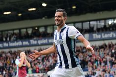 West Bromwich Albion winger Nacer Chadli and defender Craig Dawson could return from their respective injuries for Saturday's Premier League clash against Stoke City, manager Alan Pardew has said.Chadli, and Dawson, last played for West Brom. Sports News Update, Sports Headlines, West Bromwich, Stoke City, Brighton And Hove, West Ham, Latest Sports News