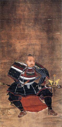 warlord Kira Yoriyasu.伝・吉良頼康像(九品仏浄真寺蔵)[1] 時代戦国時代(室町時代後期) 生誕生年不詳 死没永禄4年12月5日(1562年1月10日)
