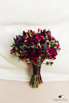 dekoracje ślubne w burgundzie - Szukaj w Google