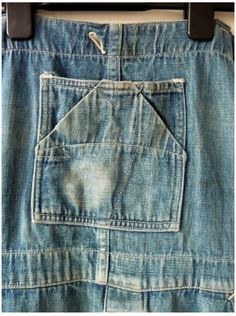 TheDenimIndustry.com: Photo