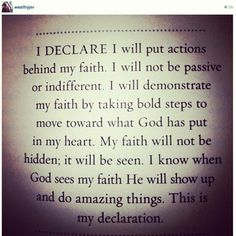 Throw some Action behind Yo Faith!  #RePost Courtesy of UNC @wealthyjev - @xojazmone- #webstagram