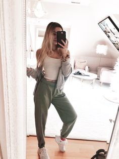 Loungewear sets are all the wave these days. Aritzia Dupes, Skims Dupes, and all the best loungewear trends you need to indulge in. Read more to find the perfect loungewear for you whether you are working from home or going out to the store (with your mask of course) Loungewear Outfits, Loungewear Set, Dupes, Lounge Wear, Going Out, Wave, Mom Jeans, Latest Trends, Good Things
