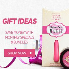 Perfectly Posh: Purely Pampering Products