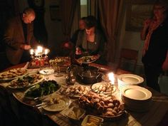 Slow Food movement on the rise in Finland / http://www.realfoodsuomi.com/slow-food-movement-on-the-rise-in-finland/