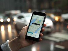 #São Paulo: Procon multa Uber em mais de R$ 13 mil por não restituir corretamente clientes em SP