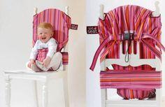 https://imageserve.babycenter.com/13/000/354/zVClt1eZXzBcFDQKpVPVhDMM7FAeOSrz