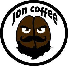 bismillah sukses #joncoffee #jateng #kopinusantara