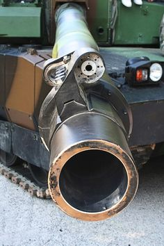 """bmashina: """" Main battle tank Leclerc """" The Char Leclerc Heavy Machine Gun, Muzzle Velocity, Armored Fighting Vehicle, Ww2 Tanks, French Army, Battle Tank, Armored Vehicles, Special Forces, Maine"""