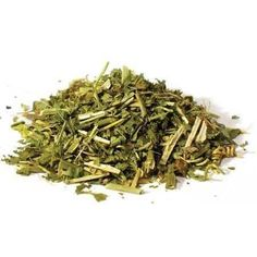 Passion Flower cut 1oz (Passiflora Incarnata) Said to aid in finding emotional balance, helping to bring peace and friendship.  https://shadowsofthemoon.net   #Book #Wiccan #Wicca #Pagan #ilovemywitchyways #shadowsofthemoondotnet #shadowsofthemoon #altar #witchcraft #witchy